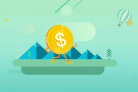 支付宝交易账期延长怎么解除?方法介绍