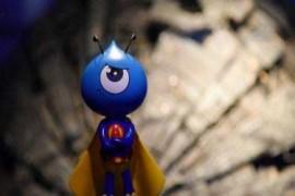 支付宝蚂蚁保险教育金靠谱吗?教育金有哪些优势?