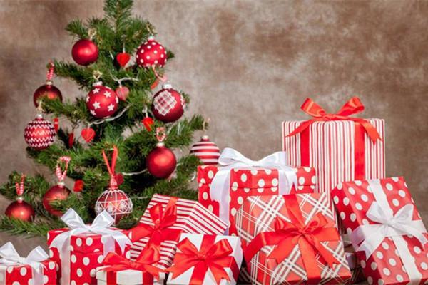圣诞节淘宝有活动吗?都有哪些优惠?